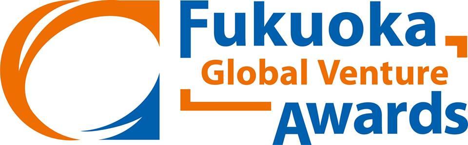 イベントのロゴ